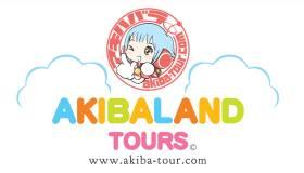 AKIBALAND TOURS