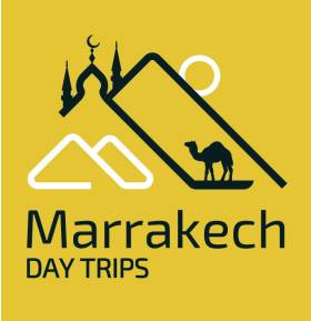 Marrakech Day Trips - Tours