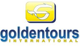 Golden Tours Sorrento