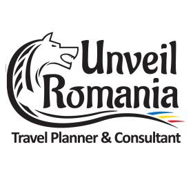 Unveil Romania Travel Planner