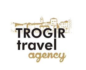 Trogir Travel