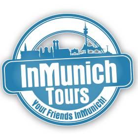 InMunich Tours