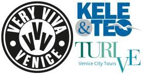 Very Viva Venice Srl