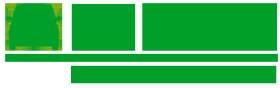 NCC AIRPORT S.C.
