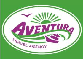 Aventura Travel Russia