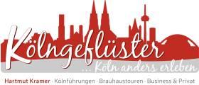 Kölngeflüster