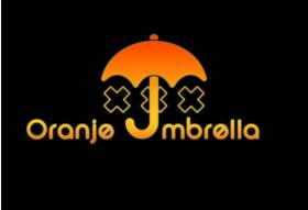 The Oranje Umbrella Company
