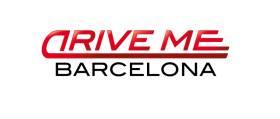 Drive Me Barcelona