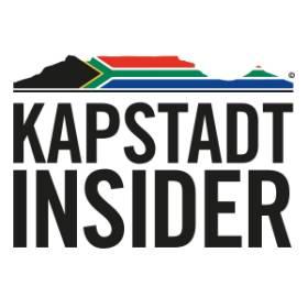 Kapstadt Insider