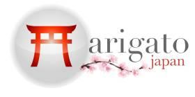 Arigato Travel K.K.