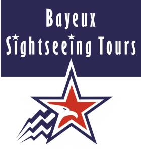 Bayeux Sightseeing Tours