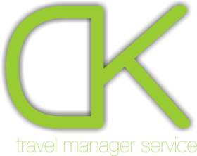 David Klaus Travel Manager Service Prag