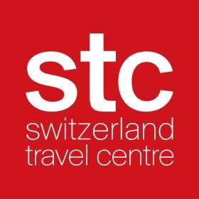 STC Switzerland Travel Center