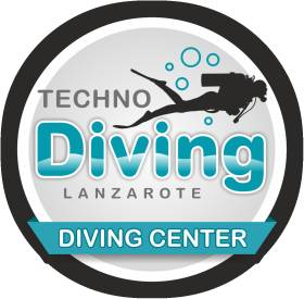 Techno Diving Lanzarote