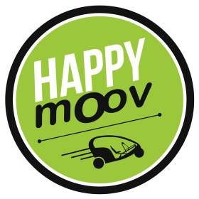 Happymoov Paca
