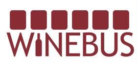 Winebus Spain