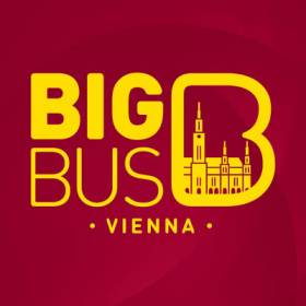 Big Bus Vienna GmbH