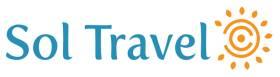 Sol Travel Croatia