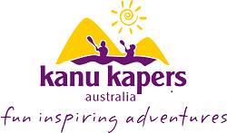 Kanu Kapers Australia