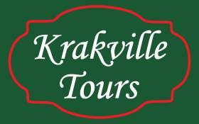Krakville Tours