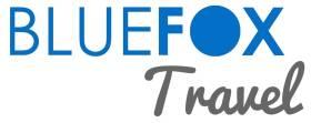 Blue Fox Travel