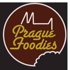 Prague Foodies