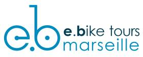 E-BIKE TOURS MARSEILLE