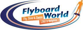 FlyboardWorld
