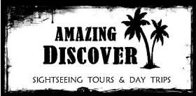 Amazing Discovery Tours