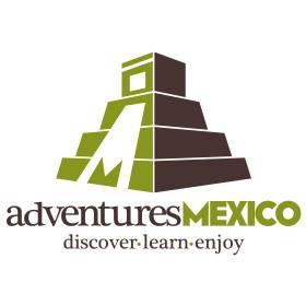 Adventures Mexico
