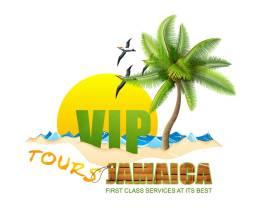 VIP Tours Jamaica