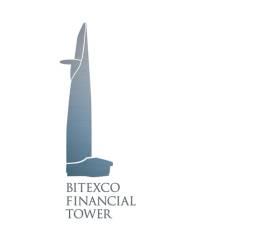 BITEXCO WORKPLACE