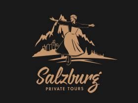 Salzburg Private Tours