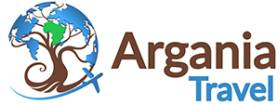Argania Travel