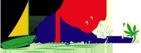 Mekong Cruises Tours