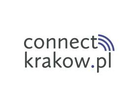 connectkrakow.pl