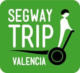 Segway Trip Valencia