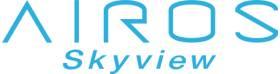 AirX inc. AIROS Skyview