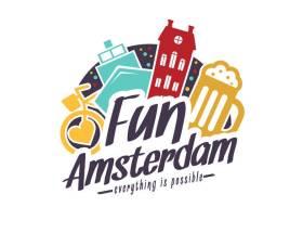 Funamsterdam