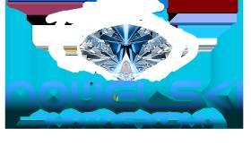 Nowelski Photography