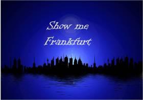 Show-me-Frankfurt.com