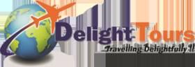Delight Tours