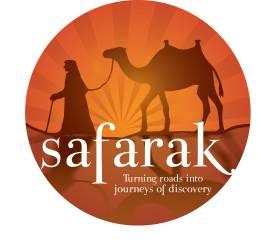 Safarak