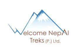 Welcome Nepal Treks P.Ltd