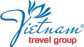 Vietnam Travel Group VNTG