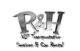 R&H VIP Transportation Services