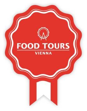 Food Tours Vienna
