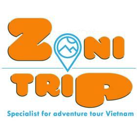 Zonitrip - Adventure tour Vietnam