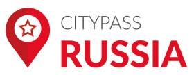 Russia City Pass
