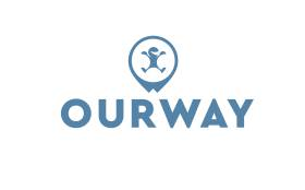 OURWAY Tours